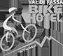 Val di Fassa Bike Hotel