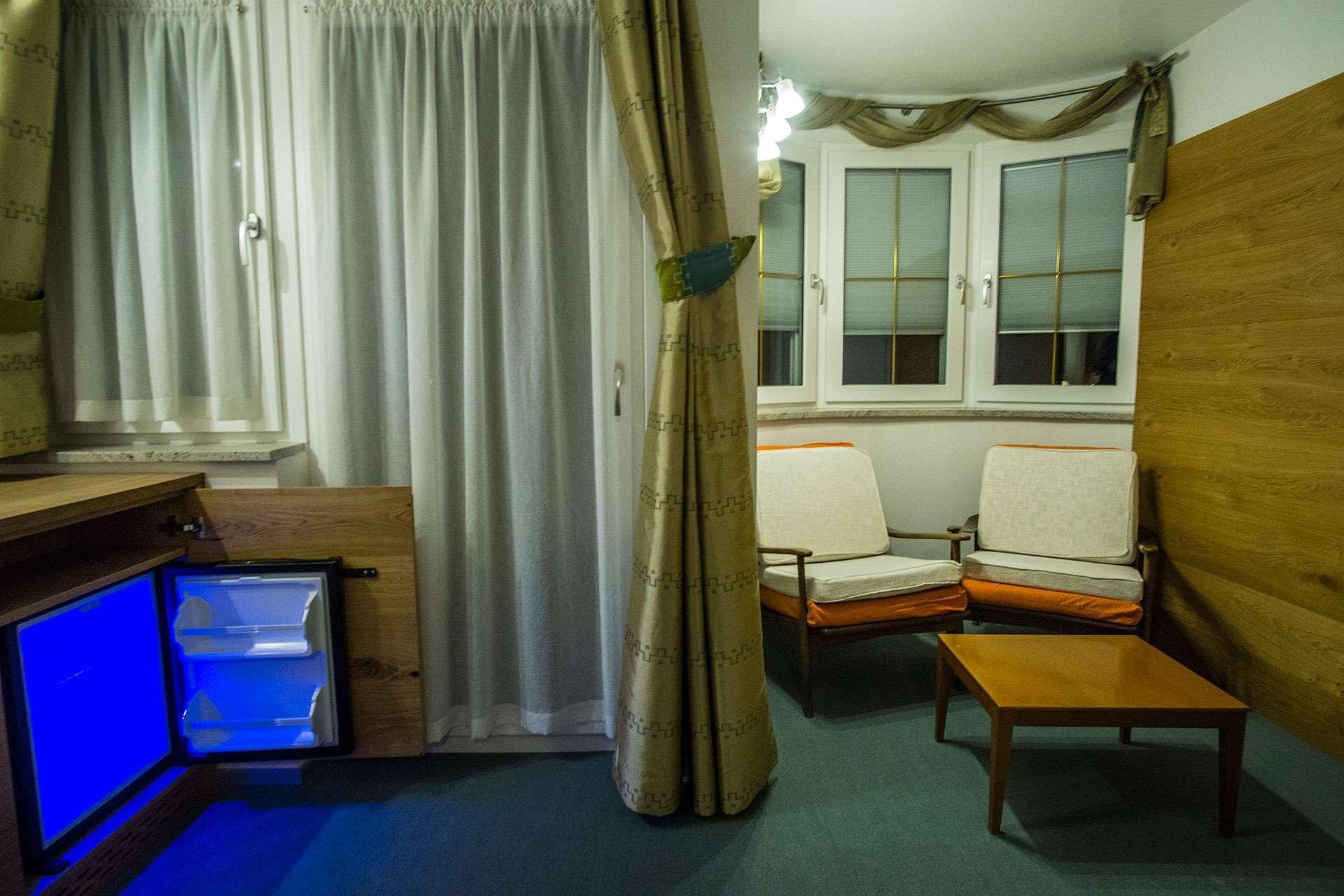 Mini camere da letto gallery of non vuol dire che non - Mini camere da letto ...